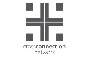 partner_crossconnectionnetwork_lg